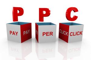 pay-per-click management