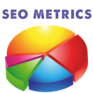 Free SEO Website Audit - RedLettersPH SEO Services Provider