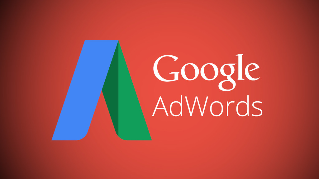 google-adwords-red