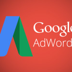 Google Adwords Text Ads: Things You Need to Know