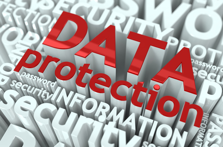 search engine data collection personal information The uk's independent authority set up to uphold information  about how it collects personal data in the uk after  search engine was too vague when.