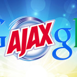 Google No Longer Recommends AJAX Crawling Scheme: Update Alert